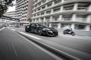 Lykan-HyperSport-W-Motors