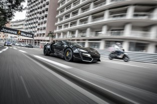 Lykan-HyperSport-W-Motors