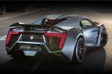 lykan-hypersport-w-motors-luxe-back