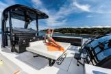 Aboard-the-luxury-yacht-WIDER-42´