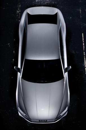 Audi-Prologue-Concept-10