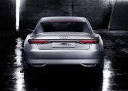Audi-Prologue-Concept-6