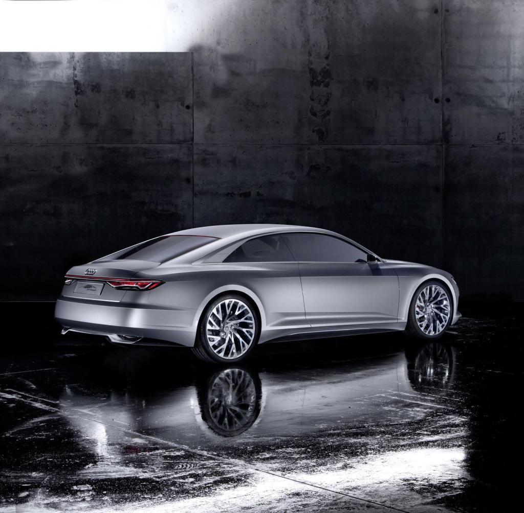 Audi-Prologue-Concept-7