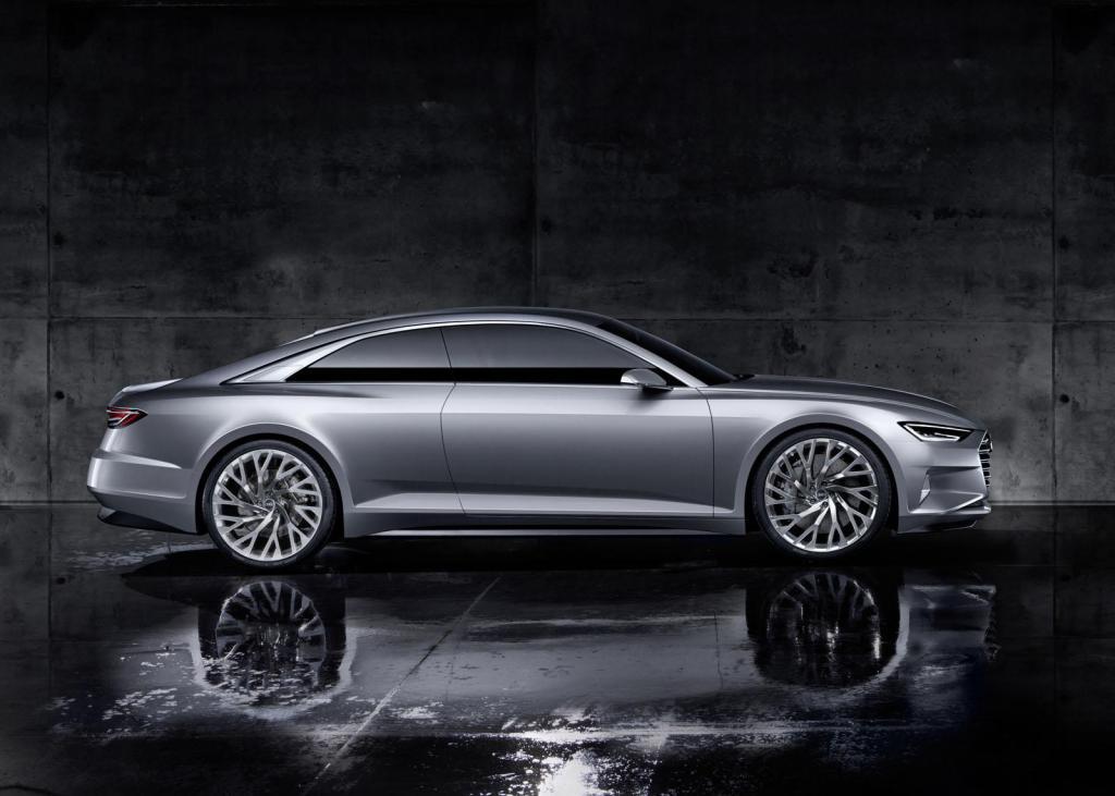 Audi-Prologue-Concept-8