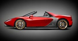 Ferrari_Sergio_laterale