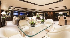 Illusion-V-Superyacht-15