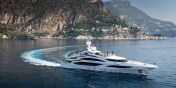Illusion-V-Superyacht-3