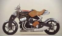 Innovative-Bienville-Legagy-Motorcycle-by-JT-Nesbitt-640x375