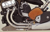 Innovative-Bienville-Legagy-Motorcycle-by-JT-Nesbitt-Engine
