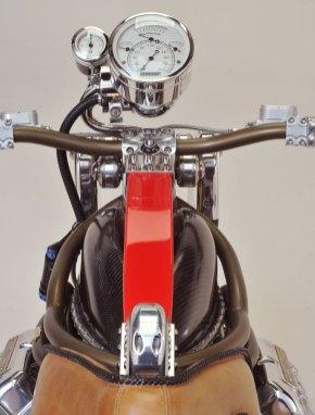 Innovative-Bienville-Legagy-Motorcycle