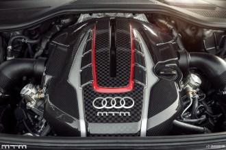 MTM-Audi-S8-Tallageda-16