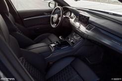 MTM-Audi-S8-Tallageda-17