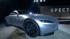 aston-martin-db10-unveiled-its-the-star-of-james-bond-spectre