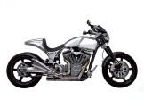 keanu-krgt-1-arch-motorcycles-0