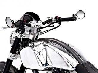 keanu-krgt-1-arch-motorcycles-15