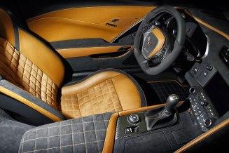 Prio-Chevrolet-Stingray-BodyKit (18)