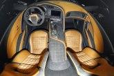 Prio-Chevrolet-Stingray-BodyKit (20)