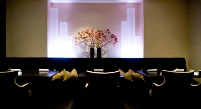 Les 10 restaurants les plus luxueux des États-Unis