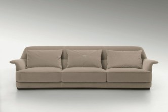 bentley-home-furniture-1920 (2)