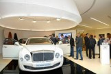 bentley-mulsanne-majestic (1)