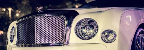 bentley-mulsanne-majestic (2)