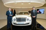 bentley-mulsanne-majestic (4)