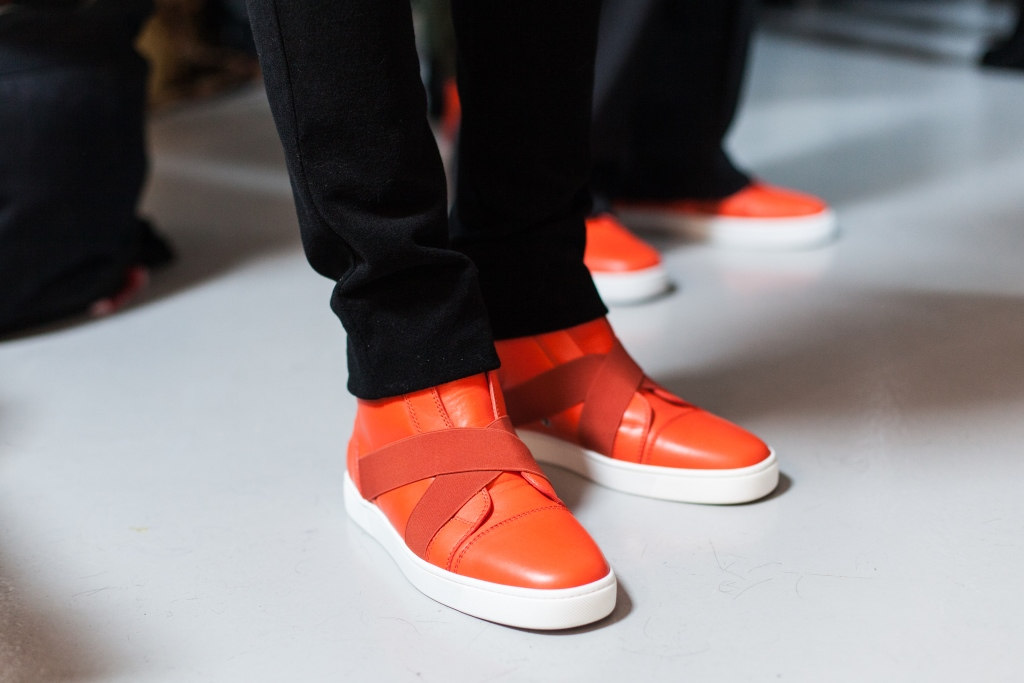 christian-louboutin-chausures-homme-2015 (4)