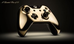colorware-24k-controller-4-690x413