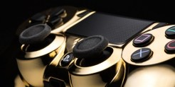 colorware-24k-controller-5-690x345