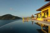 golden-pavilion-villa (4)