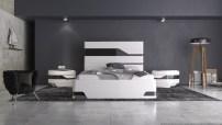jetlcass-loretto-furniture-collection (1)