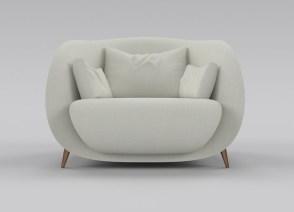 jetlcass-loretto-furniture-collection (4)