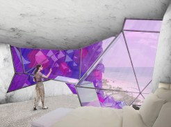nl-architects-amethyst-hostel (5)