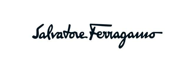 Salvatore Ferragamo : La marque italienne lance une gamme de sneakers