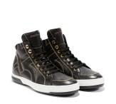 sneakers-salvatore-ferragamo-10
