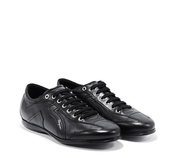 sneakers-salvatore-ferragamo-5