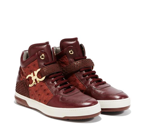 sneakers-salvatore-ferragamo-9