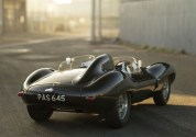 1955-Jaguar-D-Type-2