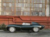 1955-Jaguar-D-Type-5