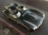 1955-Jaguar-D-Type-8