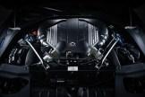 BMW-Alpina-B6 (1)