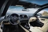 BMW-Alpina-B6 (6)
