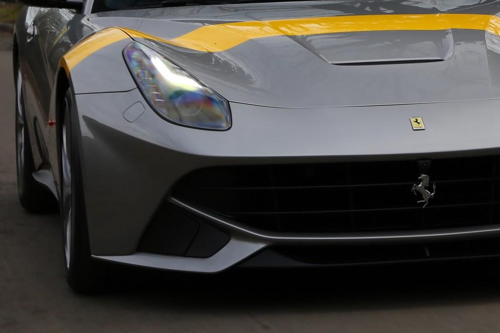 Customized-Ferrari-F12berlinetta-5