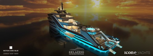 Icon-Selazzio-95-Sea-Palace-8