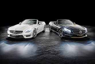 Mercedes-Benz-SL63-AMG-World-Championship-2014-Collectors-Edition-2-e1417451261346
