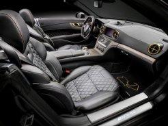 Mercedes-Benz-SL63-AMG-World-Championship-2014-Collectors-Edition-5-e1417452935392