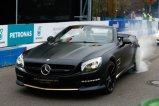 Mercedes-Benz-SL63-AMG-World-Championship-2014-Collectors-Edition-6-e1417452923186