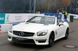 Mercedes-Benz-SL63-AMG-World-Championship-2014-Collectors-Edition-7-e1417452912418