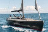 admiral-sail-gigreca (13)