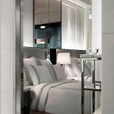 baccarat-hotel-and-residences (13)